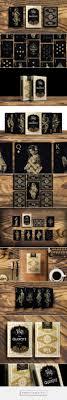 the best don quixote ideas miguel de cervantes don quixote playing cards vol 1