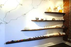 Floating Shelves Ireland Floating Shelves Ireland Large Size Of High Quality Floating 46