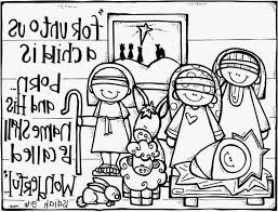 Free Printable Bible Story Coloring Pages Best Of 25 Best Free Bible