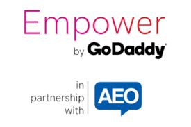 Business Impact Nw Partners With Association For Enterprise Opportunity And Godaddy Business Impact Nw
