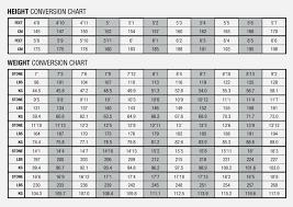 V Belt Conversion Chart Pdf Bedowntowndaytona Com