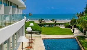 Resultado de imagen para Hotel Holiday Express Barranquilla,