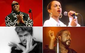 50 Best Love Songs Of The 1980s Telegraph