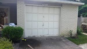 clopay garage door replacement torsion spring fluidelectric