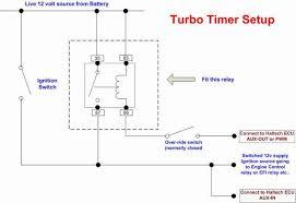 hks type turbo timer wiring instructions hks hks turbo timer wiring diagram diagrams get image about on hks type 0 turbo timer