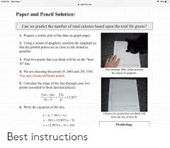 34 1 859 Pm Wed May 1 Mathbitscom Paper And Pencil Solution