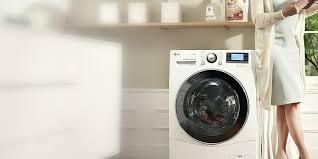Standard Washing Machine Width Lg Washing Machines Twin Top Front Load Lg New Zealand