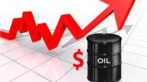 Как торговать на новостях по нефти  Как использовать в торговле на новостях нефть