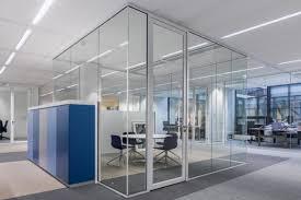 glass partition dubai glass partition
