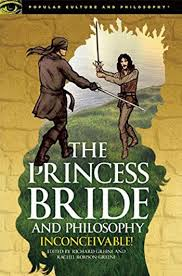 the ethics of lying and other philosophical inquires into the each essay in the princess bride and philosophy does precisely what the series intends offers new perspectives and greater insights into popular culture