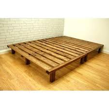 wooden futon bed solid wood futon wooden sofa bed frame super sofa futon frame solid wood