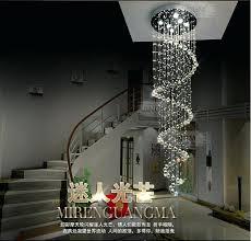 large foyer chandelier chandeliers chandelier for foyer large