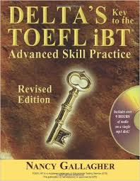 Free Download TOEFL IBT   Speaking A  by Richie Hahn  Ebook     blogger