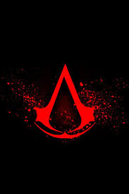 Free assassins creed wallpapers phone for your sxga 16:10 720p standard smartwatch hd other desktop dual 5:4 mobile widescreen 4:3 samsung 900p 5:3 vga iphone 1080p mobile assassins creed wallpapers phone uploaded at september 29, 2017 on gaming wallpaper category. 48 Assassin S Creed Phone Wallpaper On Wallpapersafari