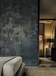 Small Picture Best 25 Chinese interior ideas on Pinterest Asian interior