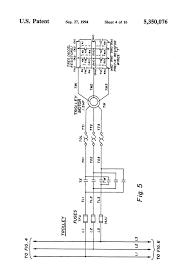 overhead crane wiring diagram Ac Hoist Wiring Diagram Hoist Wiring Schematic