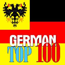 Download German Top 100 Single Charts Neueinsteiger 17 08