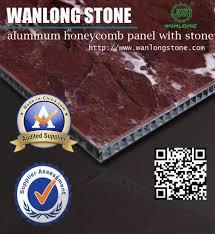 thin granite veneer panels thin granite veneer countertop pictures photos