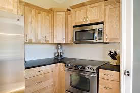 Birch Wood Kitchen Cabinets Kitchen Cabinetry Birch Wood Modern Kitchen Cabinets Birch Wood