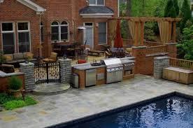 18 amazing patio design ideas with