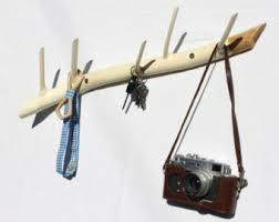 Propeller Coat Rack Birch coat hanger Etsy 33