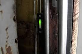 genie garage door won t closeLiftmaster Garage Door Won T Close And Genie Garage Door Opener On