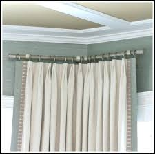 corner shower curtain rod ikea corner tub shower curtain rod home interior ideas app home appetizer