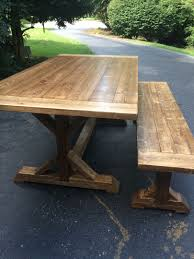 beauteous home office. Beauteous Farm Table For Sale Decor New In Home Office Picture K