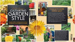 Small Picture Most Popular Gardening Books 2017 Top 10 List