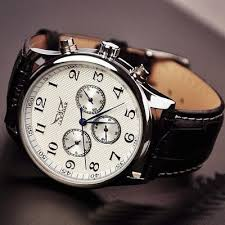 25 best ideas about vintage watches mens watches men s watch vintage style watch handmade watch leather watch automatic mechanical watch