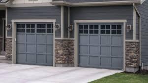 unique garage door opener reviews