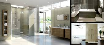 elegant bathrooms aberdeen. bathroom elegance elegant bathrooms aberdeen h
