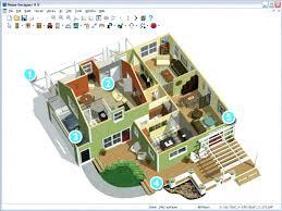 3d house builder plan for house free lovely house builder marvelous house plan house builder