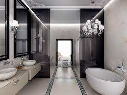 Bagni Moderni bagni moderni di lusso : Bagno, il lusso del benessere con Teuco - BLOG ARREDAMENTO