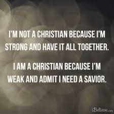 Strong Christian Woman Quotes Best of Pinterest