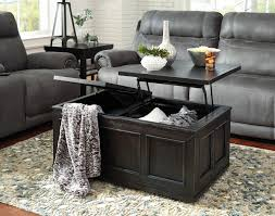 sauder carson forge lift topffee table imposing images inspirations decorated with top coffee signature design by