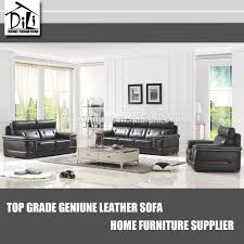 Latest Living Room Sofa Designs Latest Living Room Sofa Design Sofa Sets Latest Living Room Sofa