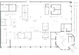 floor plan furniture layout. Office Furniture Layout Planner Floor Plan
