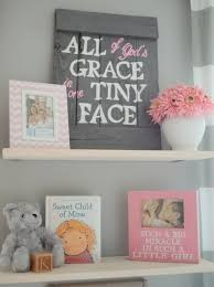 Cheap Floating Shelves Sale Adorable How To Make Easy Cheap Floating Shelves Damaris Room Pinterest