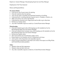 Resume Scanning Software Resume Scanlogic Technologistlogy Resumes Scanner Sample Word Free 18