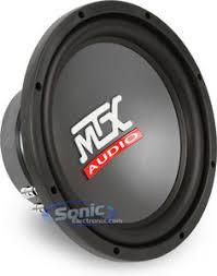 mtx audio rts10 44 10\