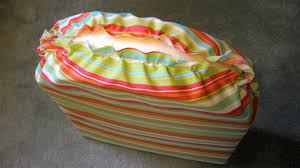 make a outdoor cushion slipcover make a outdoor cushion outdoor cushion slipcovers