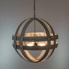 456 best earth wine and barrel ideas images on wine barrel lighting
