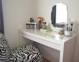 bathroom vanity table and chair. table : alluring beguiling important deluxe vanity and chair set by kidkraft fabulous pleasurable dreadful without bathroom e