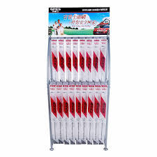 Wiper Blade Display Stand Wiper Blade Display Rack Wholesale Display Rack Suppliers Alibaba 19