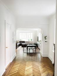 4 Bedroom Apartments In Nyc Minimalist Decoration Cool Ideas