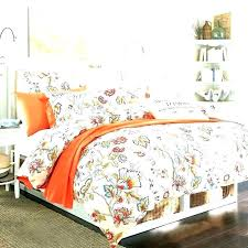 orange duvet cover best comforter duvet cover queen sets best orange bedding set comforter full orange orange duvet cover