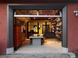 Converting garage into office Back Garden Garage Convert Garage Into Office Design Pictures Remodel Decor And Ideas Page Pinterest Convert Garage Into Office Design Pictures Remodel Decor And