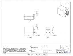 omron relay wiring diagram cleaver omron my4n 24vdc wiring diagram omron relay wiring diagram omron my4n 24vdc wiring diagram example electrical wiring diagram u2022 rh huntervalleyhotels