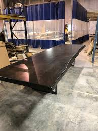 Office tables on wheels Foldable Full Size Of Tables Narrow Conference Room Tables Modular Conference Tables On Wheels Cheap Boardroom Snegpriceclub Narrow Conference Room Tables Modular Conference Tables On Wheels